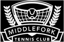 Middlefork Tennis Club
